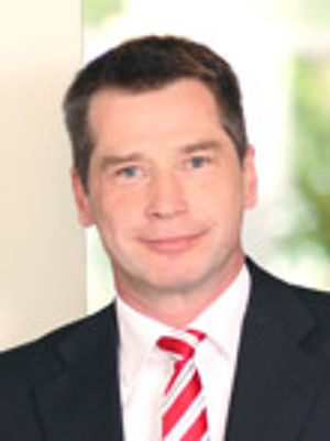Christian Viermann